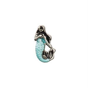 Picture of Mermaid Charm